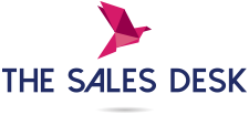The Sales Desk